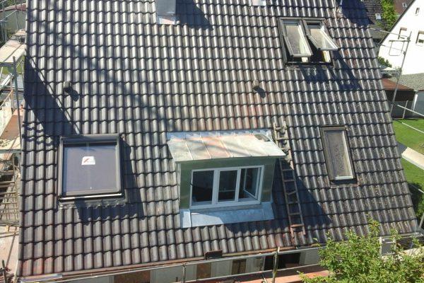 %Kranvermietung  - %Augsburg